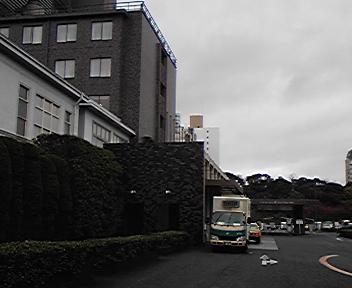 blog 795.jpg